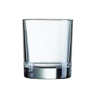"Verre, ""Rocks/Old Fashioned"", 10 Oz / 296 ML, 48/Caisse"