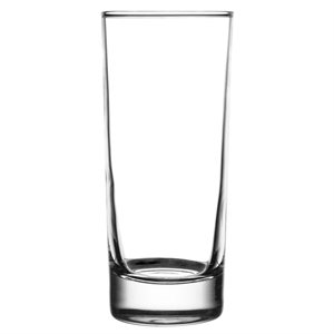 "Verre Long, ""Hi Ball"", 295 ML, ""Lexington"""