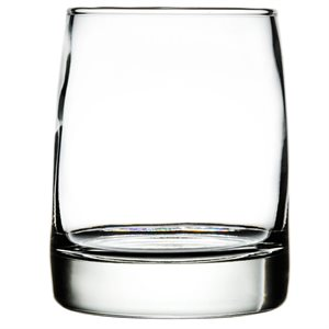 "Verre Double A L'Ancienne, 355 ML, ""Vibe"""