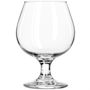 "Verre, Brandy, 11.5 Oz, ""Embassy"""