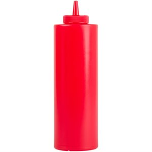 Bouteille A Pression (Ketchup), Sortie Large, 710 ML (24 Oz)